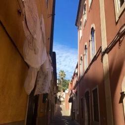 rue belem draps